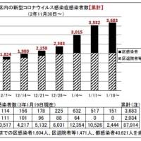 山本あけみメールニュース vol.34