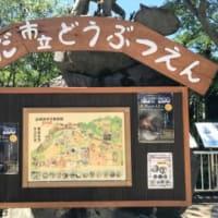 「飯田〜駒ヶ根〜上田2(...」