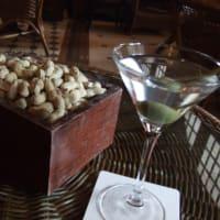 Long Bar@Raffles Hotel