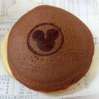 <sweets>天平庵 こだわりのどら焼き+日本橋屋長兵衛 バター風味焼カステラ