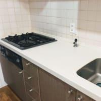 キッチンと間取りと家電の関係