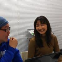 『かく恋慕』海外映画祭挑戦のクラウドファンディングの準備進行中。