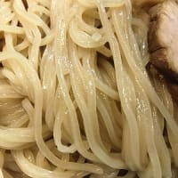 麺喰ヴァリー@辻堂