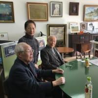 日本にボランティア文化を広げる No.261