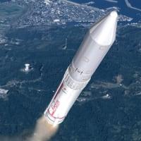 日本には実験なしで核兵器開発できる能力がある!
