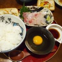 愛媛通 - 浅草/笑ひめ -