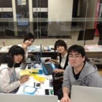 札幌スクール オブ ミュージック・札幌放送芸術専門学校