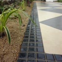 ガーデン施工物件
