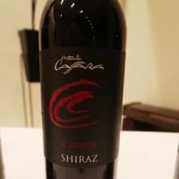 伊シチリアの2つのビオワイン生産者を紹介します