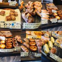 金沢パン屋