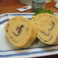 食べログ上位!「かぶと」に初~名古屋です!