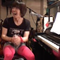 【動画配信!】昨日(7/13)のライブ動画、HD配信で全曲ノーカット公開してるよ!/みんなありがとう!みなさんに生かされてるとくのう!