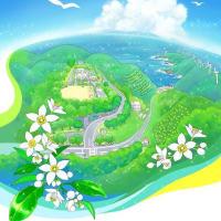 分校化が見送られた愛媛県立三崎高校の「奇跡」と新たな「軌跡」