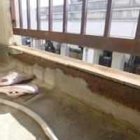 埼玉県さいたま市/必殺雨漏り修理人の雨漏り調査~さいたま市の3階建てALC住宅の雨漏り