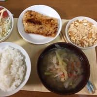 12.14 西京味噌漬け