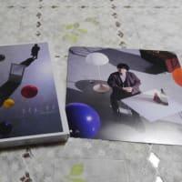 初回限定版CD+DVD コペルニクス/秦基博