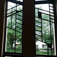 #0046 -'19. 自由学園明日館を訪問して(その一)