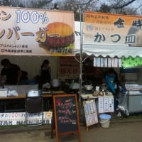 まるごと岩本山 富士健康印会員店舗出店中!