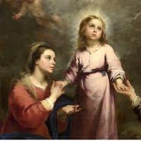 家庭の鏡、聖ヨゼフ|現代の世界の父親へ、夫婦へ、家族へ聞いてほしいメッセージ