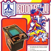 【小ネタ】トラックボールを使ったビデオゲーム二題