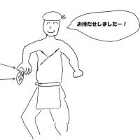 【趣味・雑記】引退模様2021
