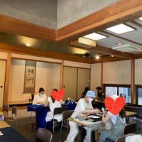 心の休日Vol.5 開催のお知らせ