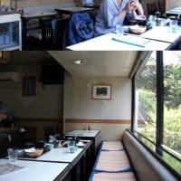 杉の子(食堂/定食)