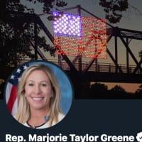 速報:マージョリー・テイラー・グリーン議員がジョー・バイデン大統領に対して弾劾記事を提出した