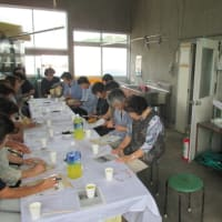 「令和元年度栗原市生活研究グループ連絡協議会リーダー研修会」が開催されました!