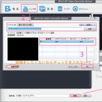 【ニコ 生ダビング】ニコニコ動画を無料ダウンロードしてDVDに焼く方法おすすめ!