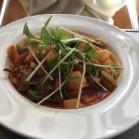 長瀞町のイタリアンレストラン