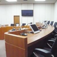 【医療事故】造影剤を誤投与した女性医師の刑事裁判(第3回公判)