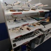 シミュレーターショップLUXURY FLIGHT羽田空港にオープン