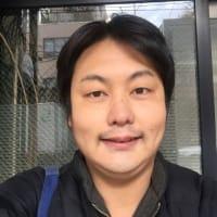 京セラ創業者の稲盛和夫に勇気の出し方を学びました。