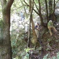 自立した登山者のための  ロープワークとアクシンデ・トラブル 回避法と対処法