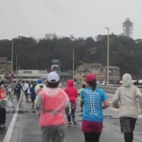 第10回 湘南藤沢市民マラソン大会