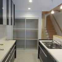 北方の家 完成の模様 No.2 ・・・ エアサイクルの家 Y様邸新築工事