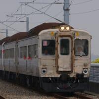 台鉄・DR2700「白鐵仔」奇跡の復活!!