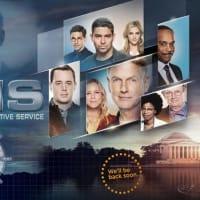 NCIS ネイビー捜査捜査班.シーズン18 あのレギュラーが降板を発表