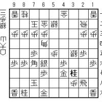 大山将棋問題集20211027