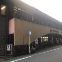高千穂に行ってきました。その2。
