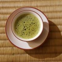 プロに学ぶ!茶道の作法と抹茶の点て方・作り方