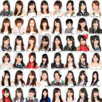 指原莉乃1位!第5回AKB48選抜総選挙速報結果