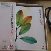 マイPC三台め:Apple社製 Macbook A1181