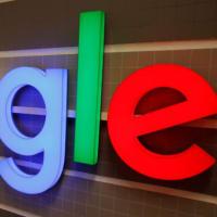 米グーグル、ファーウェイとの一部ビジネス停止=関係筋