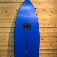 NEW!LES SURF BOARD   ★LES