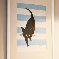 ココの肖像