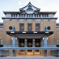 高橋信也氏 講演「都市とアートの新しい関係」 (要旨3)