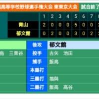 日米大学野球2回戦_サヨナラ負けで1勝1敗に