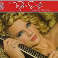 Taylor Swift - Last Christmas (Official Music Video For 2012 Christmas Season)HD Version